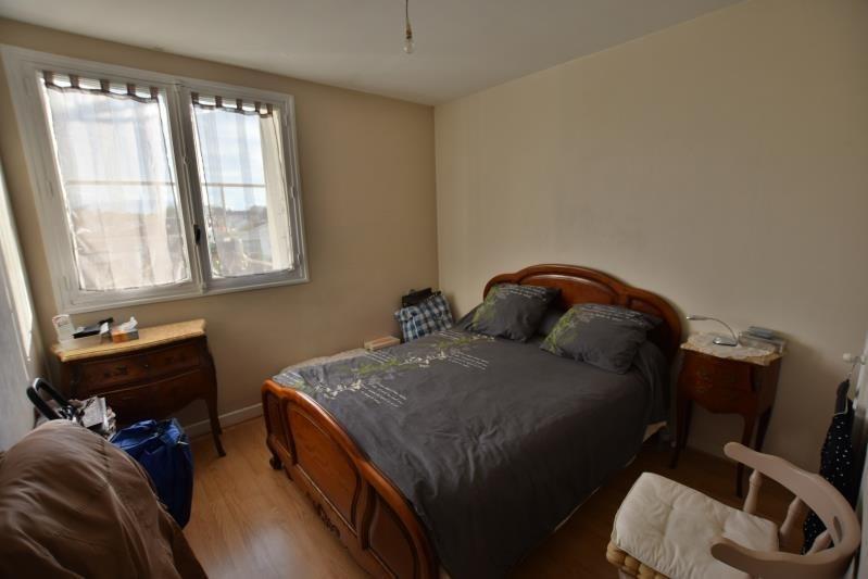Sale apartment Pau 98000€ - Picture 4