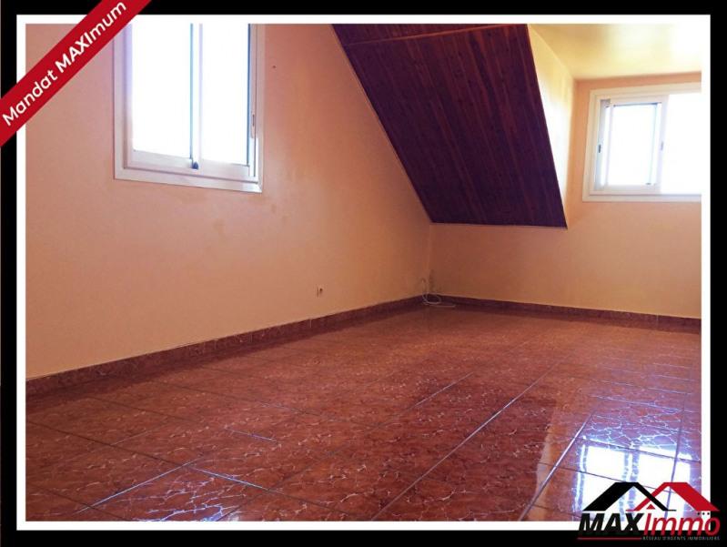Vente maison / villa La plaine des cafres 195000€ - Photo 7