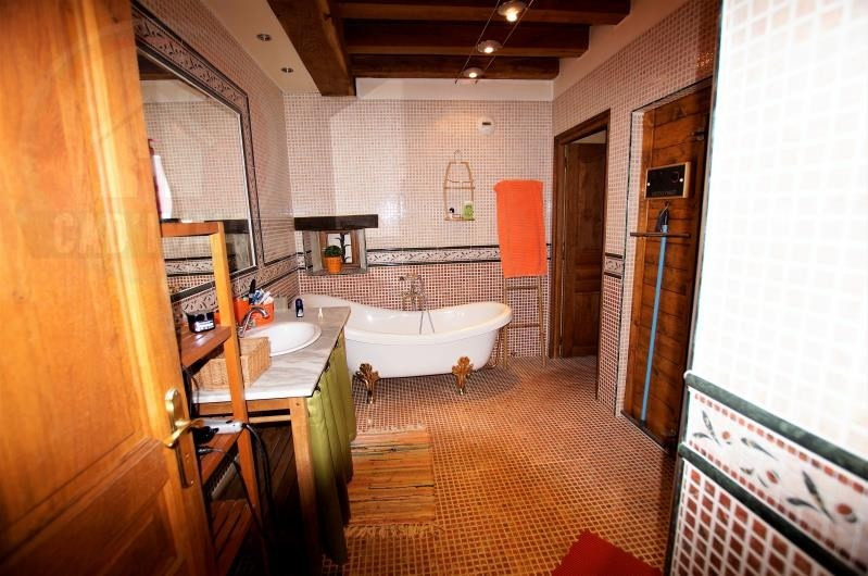 Deluxe sale house / villa Monbazillac 610000€ - Picture 4