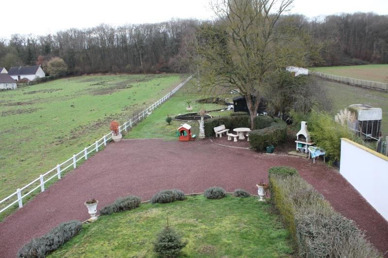 Verkoop  huis Nogent le roi 351700€ - Foto 2