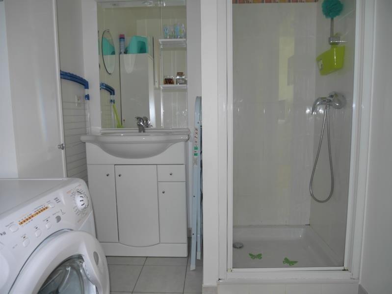 Vente appartement Olonne sur mer 144900€ - Photo 5