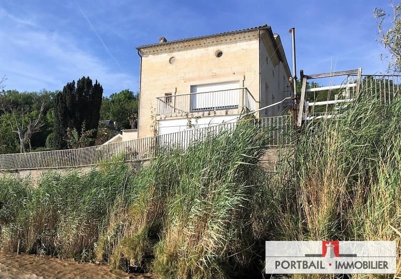Vente maison / villa Bourg 484000€ - Photo 3
