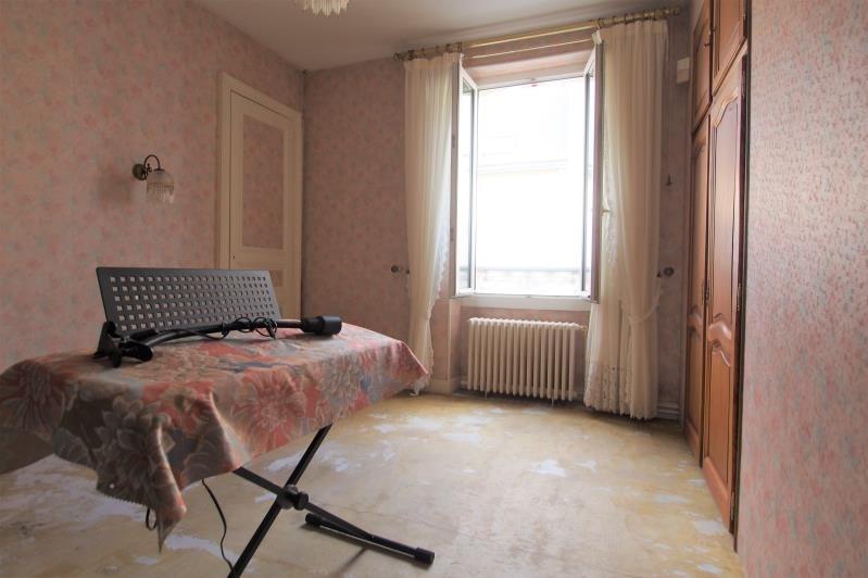 Vente maison / villa Le mans 139000€ - Photo 2