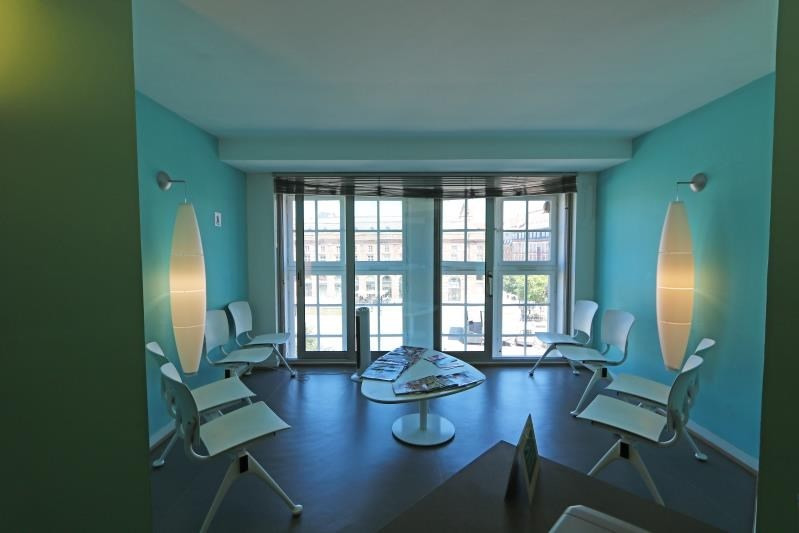 Vente de prestige appartement Strasbourg 1 099 000€ - Photo 5