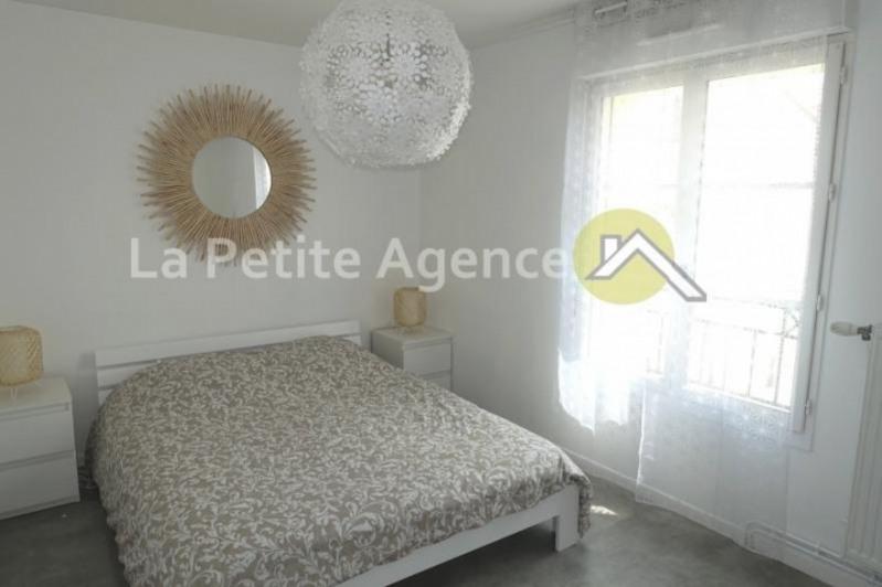 Sale house / villa Courrieres 178900€ - Picture 3