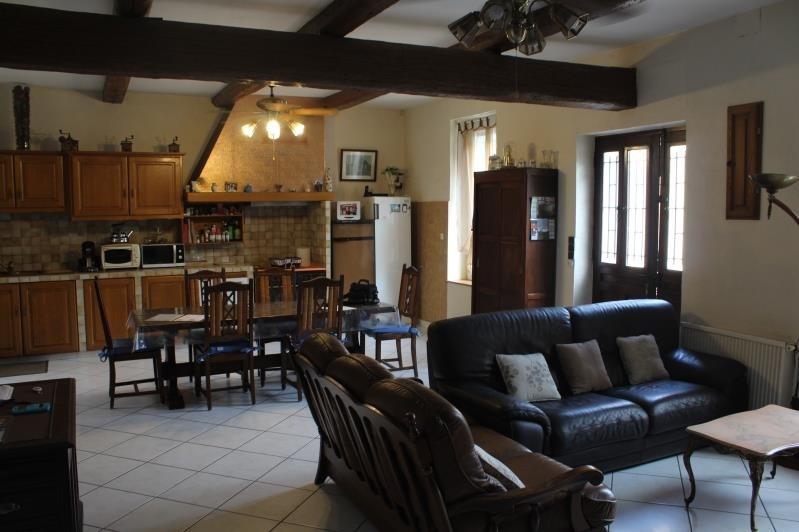 Vente maison / villa Nissan lez enserune 509000€ - Photo 4