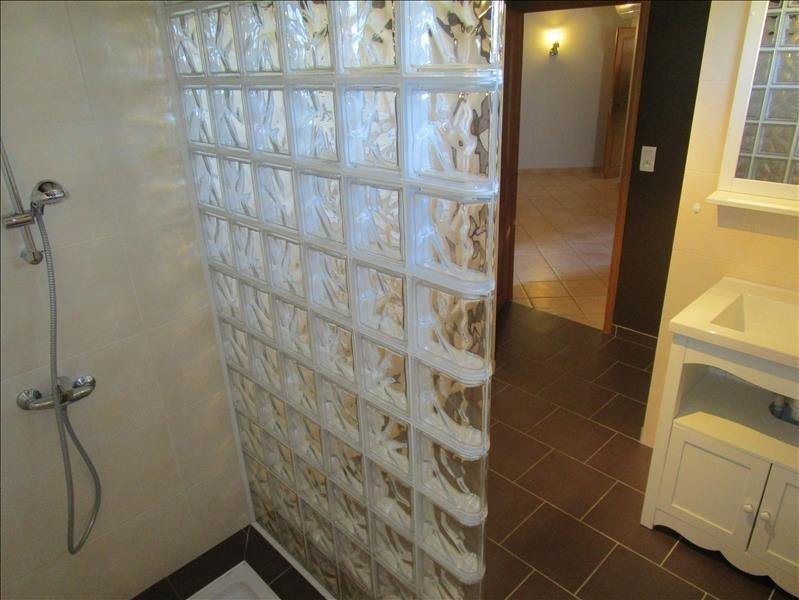 Vendita casa Albi 200000€ - Fotografia 9
