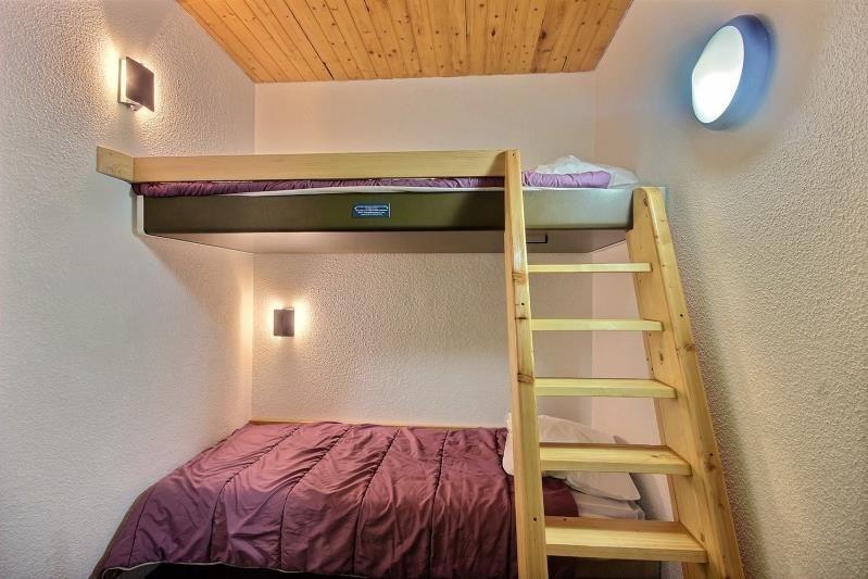 Vente appartement Les arcs 94000€ - Photo 2