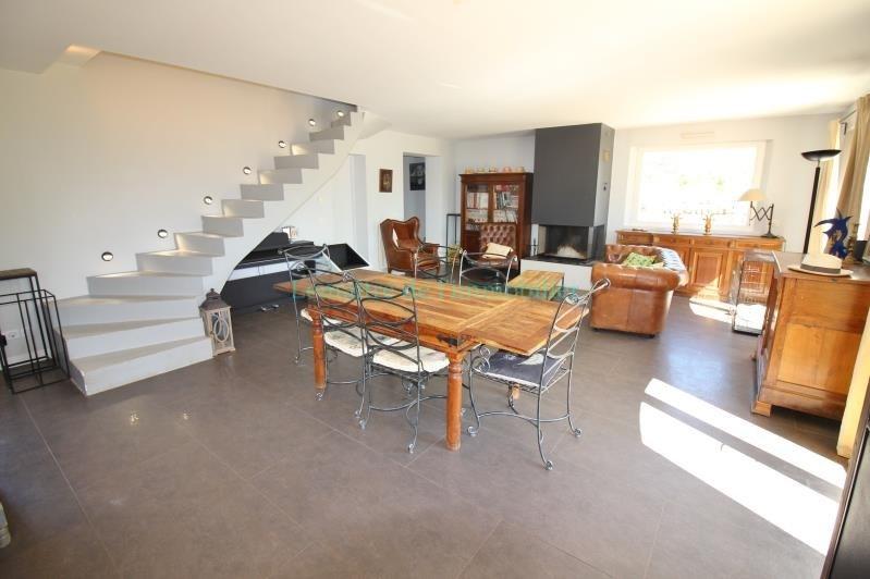 Vente maison / villa Saint cezaire sur siagne 535000€ - Photo 10