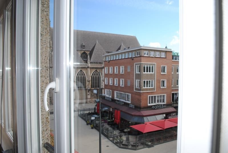 Sale apartment Dunkerque 189 000€ - Picture 8