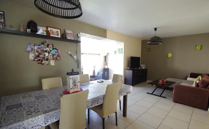 Vente maison / villa Courcon 213500€ - Photo 4