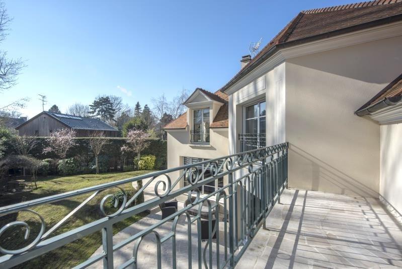 Vente de prestige maison / villa Vaucresson 2650000€ - Photo 17