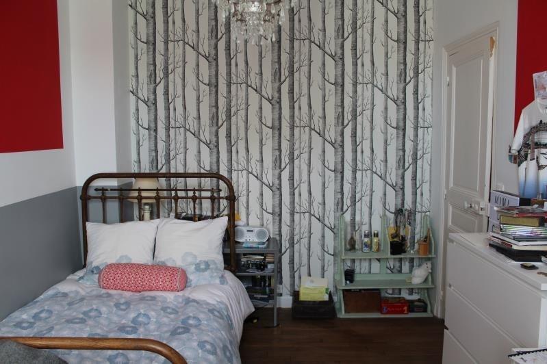 Vente de prestige maison / villa Colombes 1199000€ - Photo 5