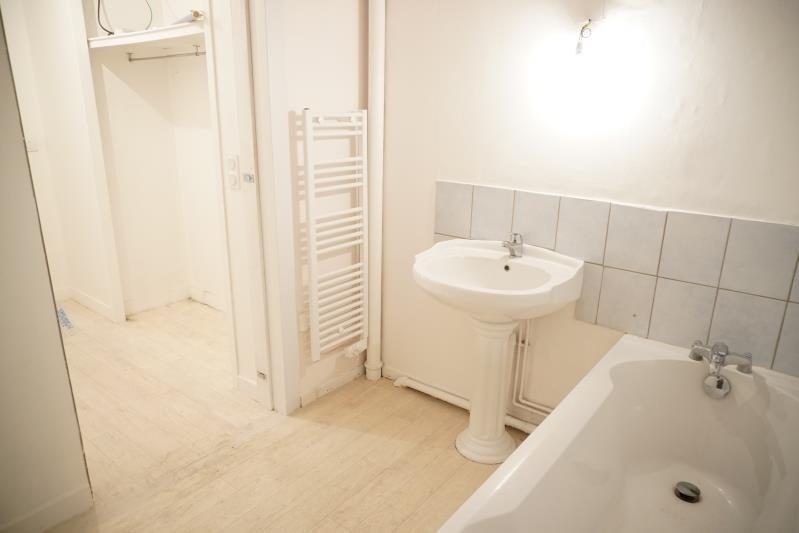 Sale apartment Caen 156000€ - Picture 7