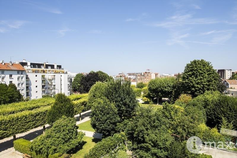 Vente appartement Asnieres sur seine 770000€ - Photo 6