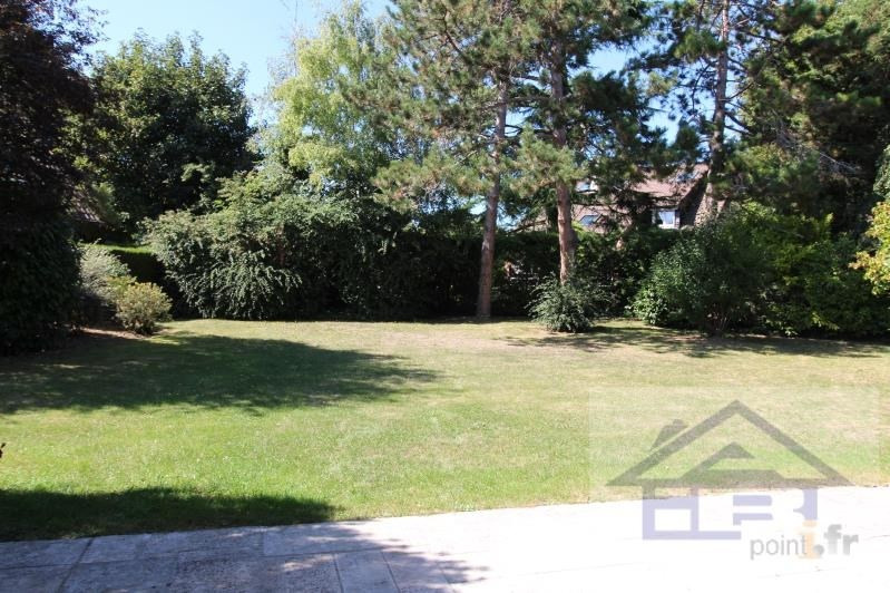 Vente maison / villa Chavenay 795 000€ - Photo 18