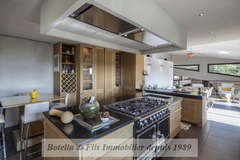 Vente de prestige maison / villa Villeneuve les avignon 1790000€ - Photo 9