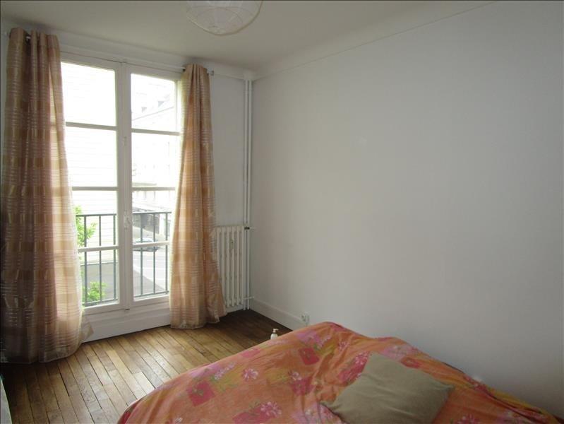 Rental apartment Caen 590€ CC - Picture 2