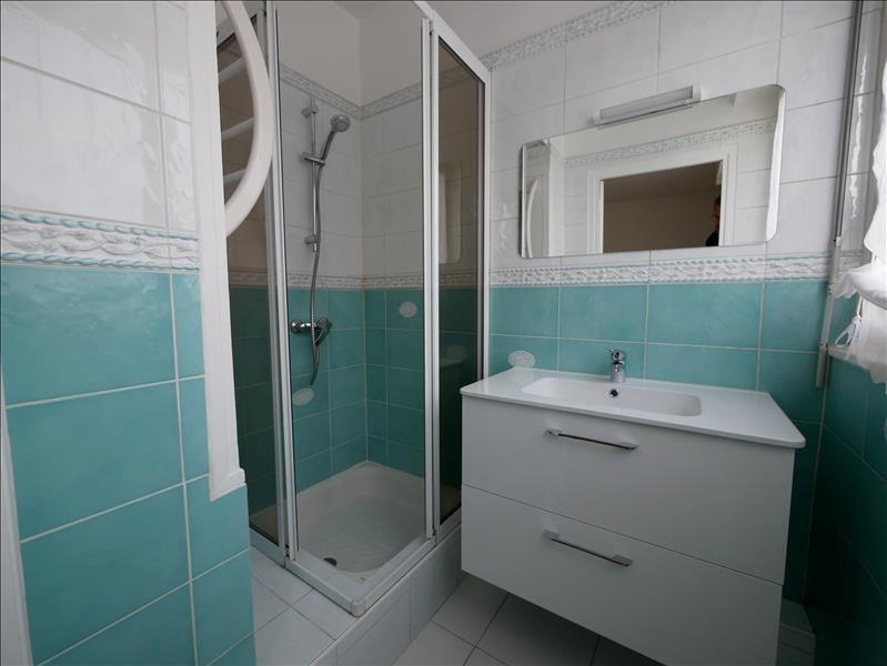 Revenda apartamento Vaucresson 435000€ - Fotografia 6