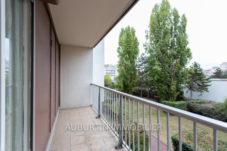 Vente appartement Aubervilliers 300 000€ - Photo 8
