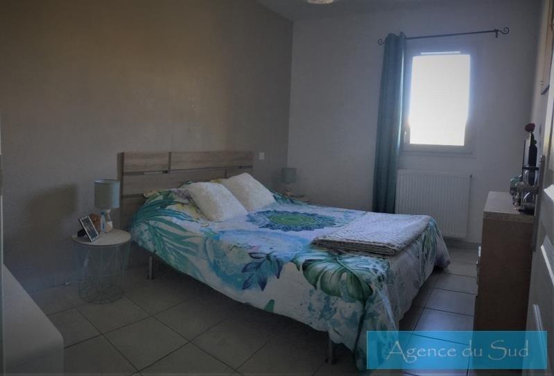 Vente appartement Plan d'aups 207000€ - Photo 8