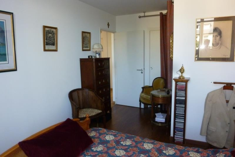 Sale apartment Caen 222 000€ - Picture 4