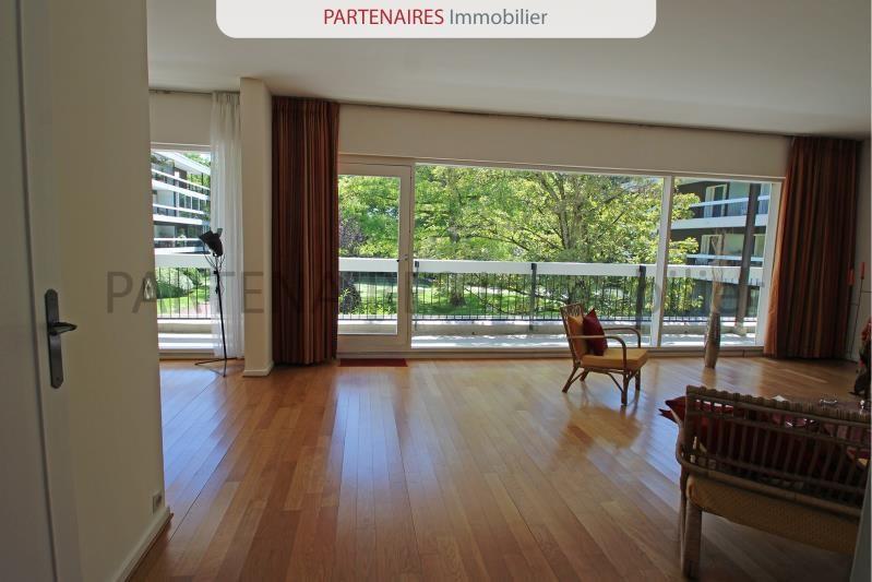 Appartement 6 pièces 3ch