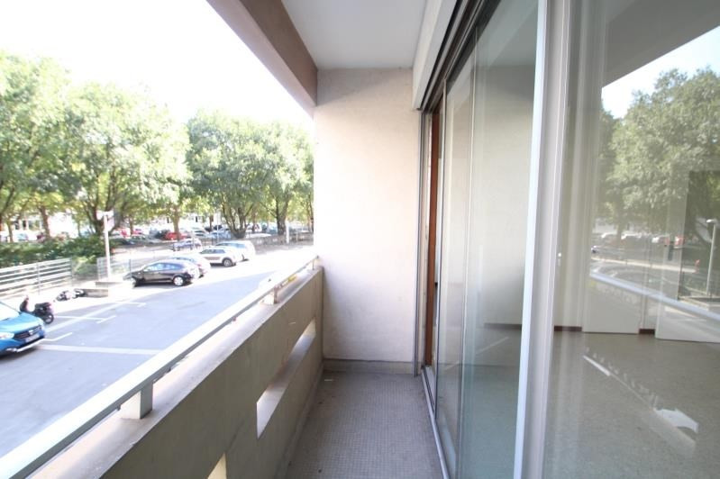 Vente appartement Chambery 83000€ - Photo 3