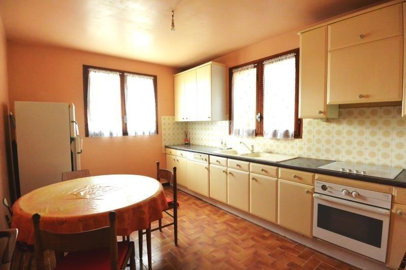 Deluxe sale house / villa Aix en provence 660000€ - Picture 5