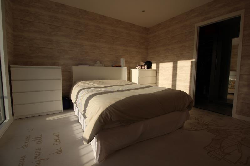 Vente appartement La roche sur foron 295000€ - Photo 8