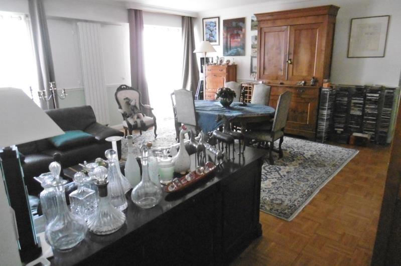 Sale apartment Maisons alfort 420000€ - Picture 3
