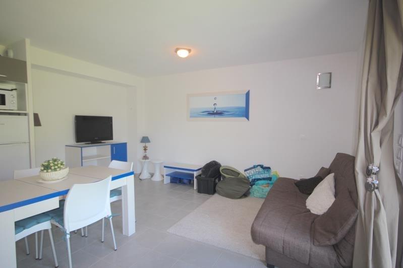 Vente maison / villa Villers sur mer 139000€ - Photo 3