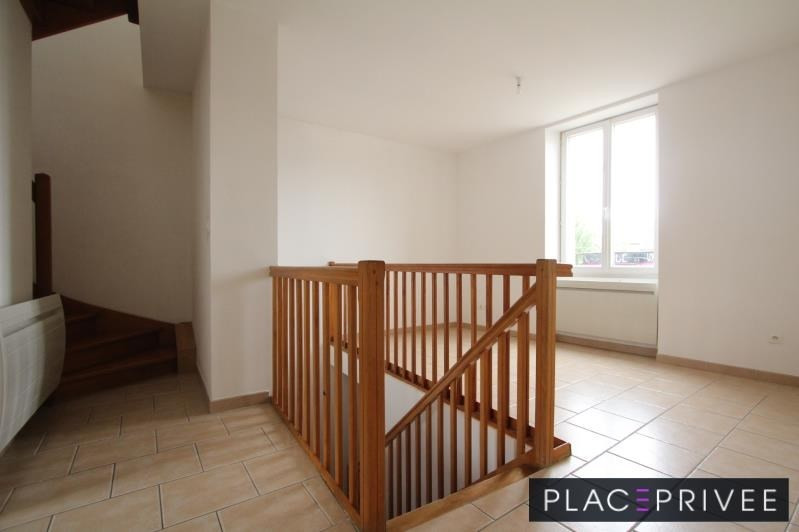 Location appartement Xeuilley 690€ CC - Photo 8