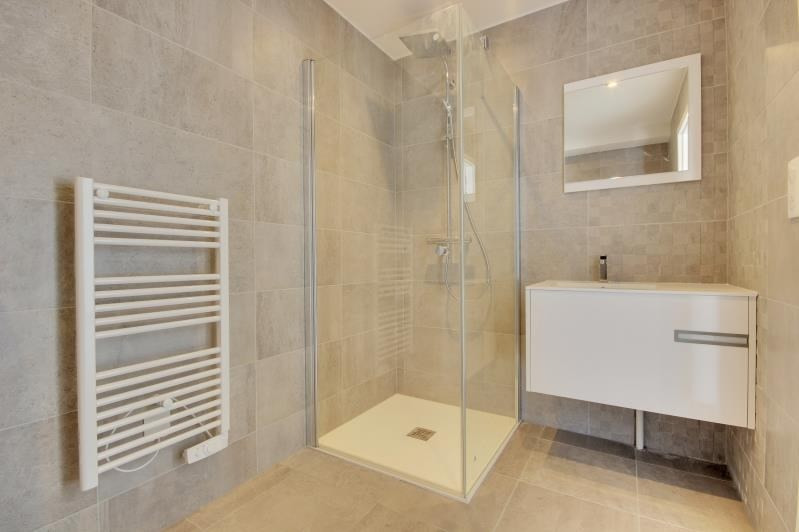 Vente appartement Haguenau 202900€ - Photo 1