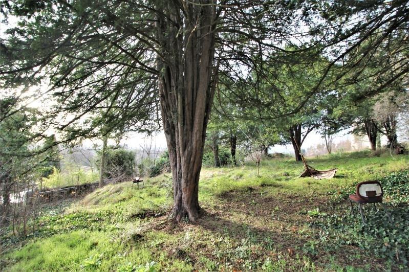 Vente terrain Carrieres sur seine 695000€ - Photo 4
