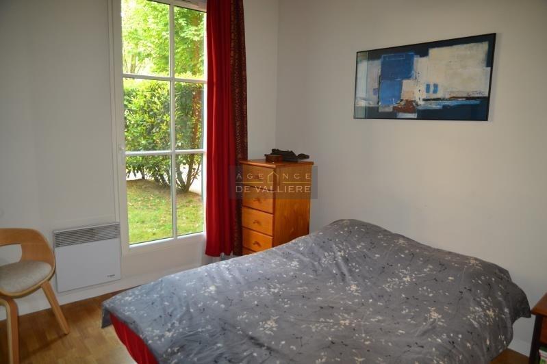Sale apartment Rueil malmaison 799000€ - Picture 7