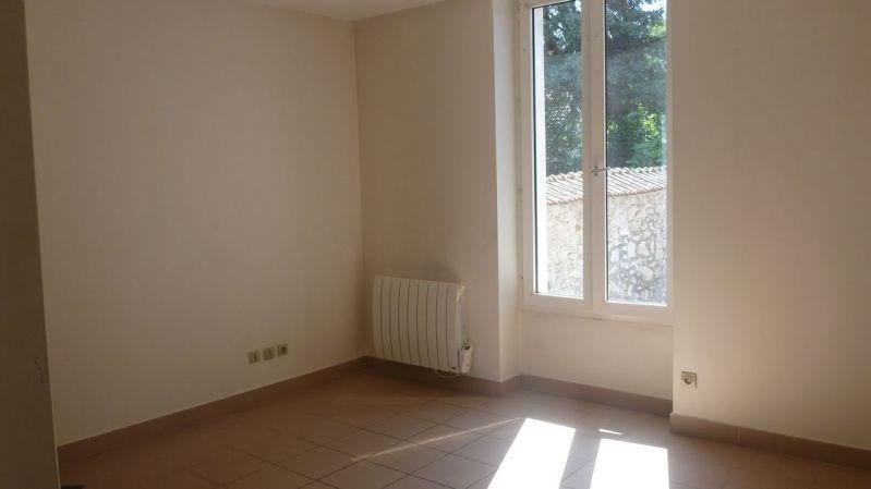 Rental apartment Ballancourt sur essonne 870€ CC - Picture 3