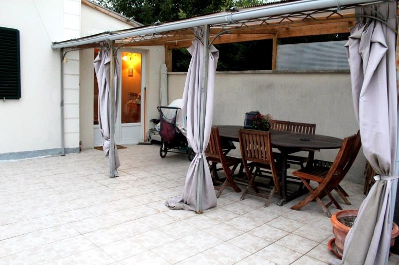Revenda casa Houilles 780000€ - Fotografia 2