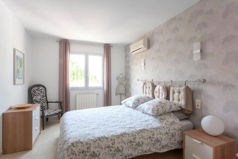 Deluxe sale house / villa Montpellier 599000€ - Picture 2