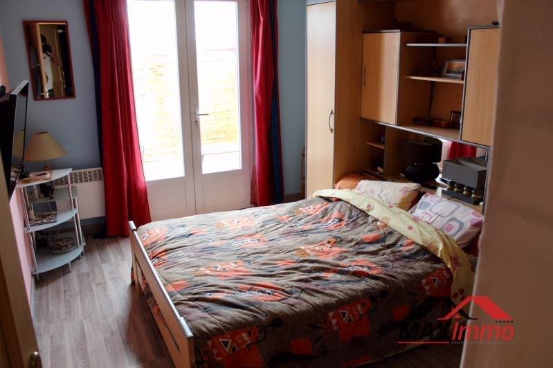 Vente maison / villa Sauvian 224500€ - Photo 2