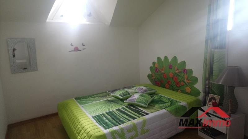 Vente maison / villa Le tampon 294 250€ - Photo 3