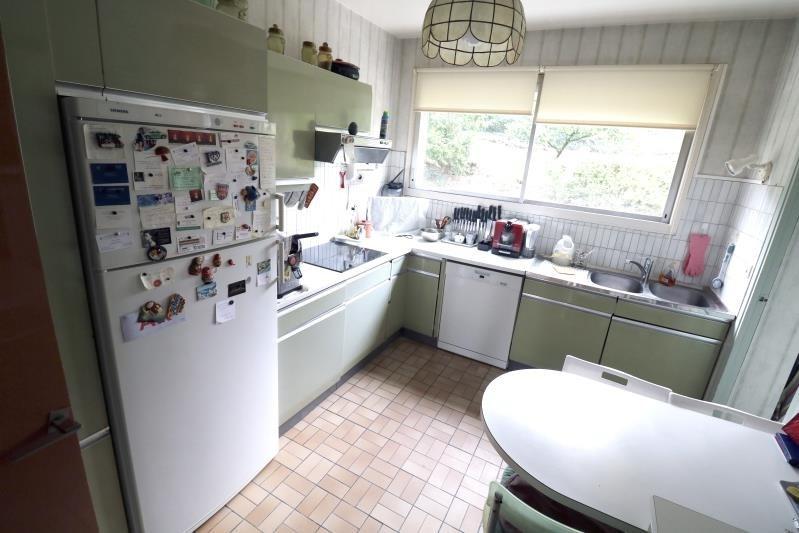 Vente appartement Versailles 680000€ - Photo 5