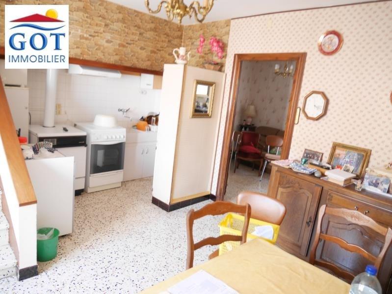 Vente maison / villa Claira 64500€ - Photo 1