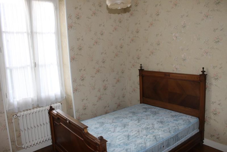 Location maison / villa Us 1115€ CC - Photo 10