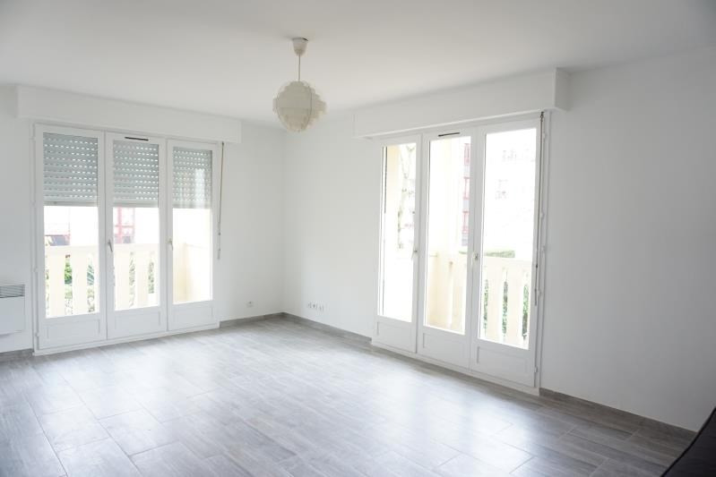 Vente appartement Noisy le grand 210 000€ - Photo 1