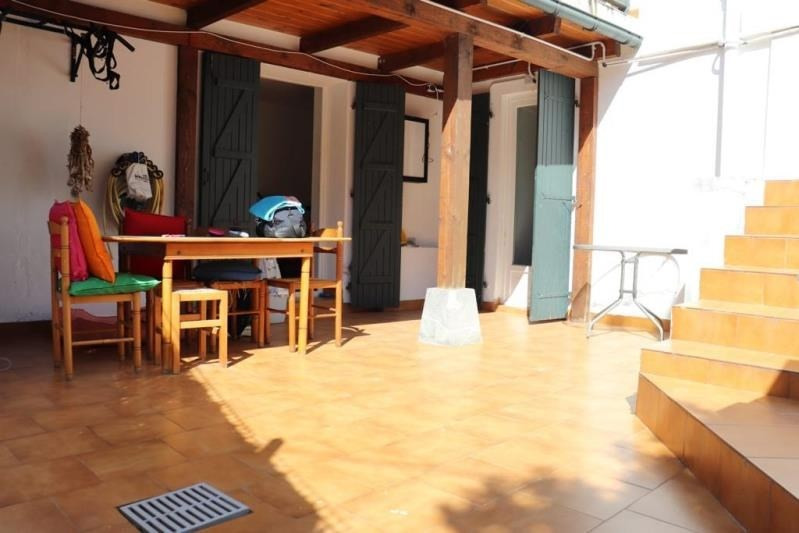 Vente appartement Hendaye 170 000€ - Photo 2