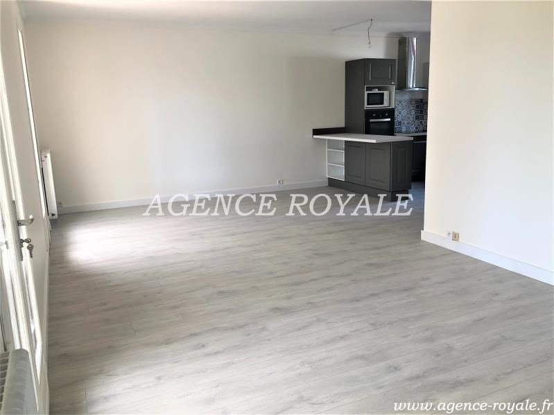 Rental house / villa Chambourcy 3 800€ CC - Picture 3