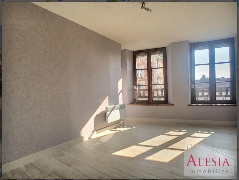 Location appartement Châlons-en-champagne 580€ CC - Photo 5