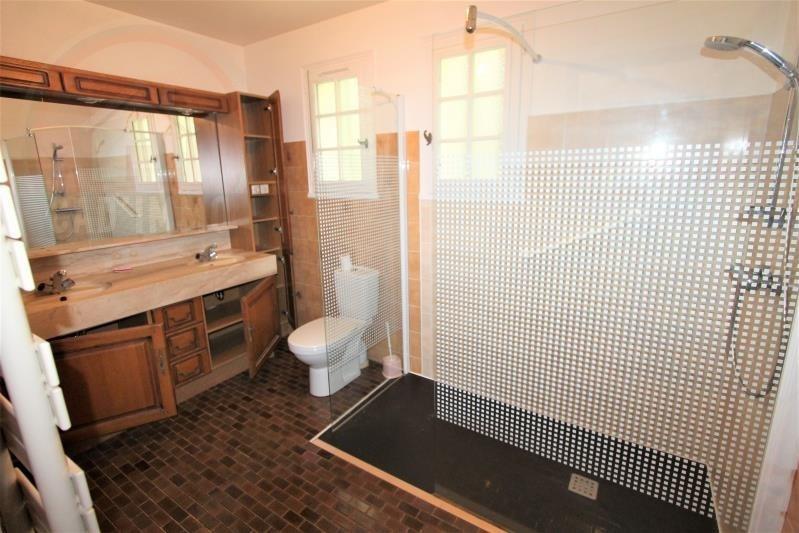 Sale house / villa Bergerac 258000€ - Picture 4