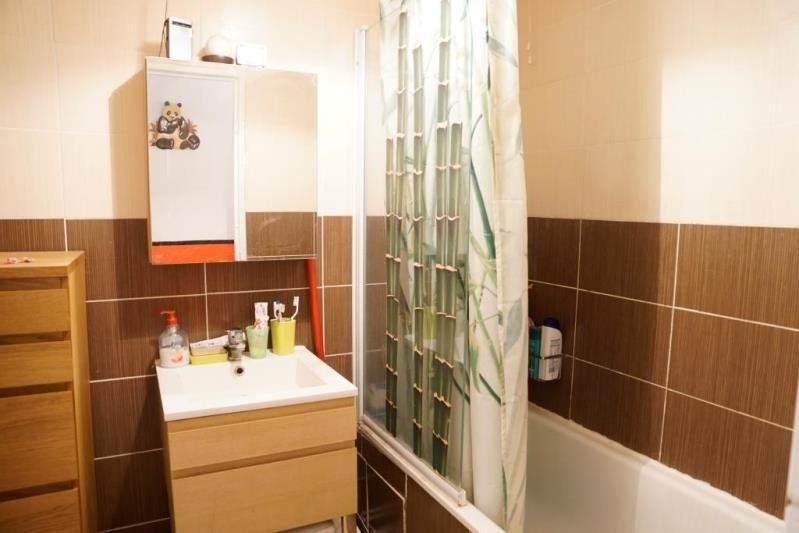 Venta  apartamento Vitry sur seine 240000€ - Fotografía 6